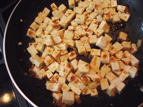 Working with Tofu