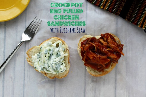 bbq-chicken-sandwich-jewhungry-crockpot 2 (1)