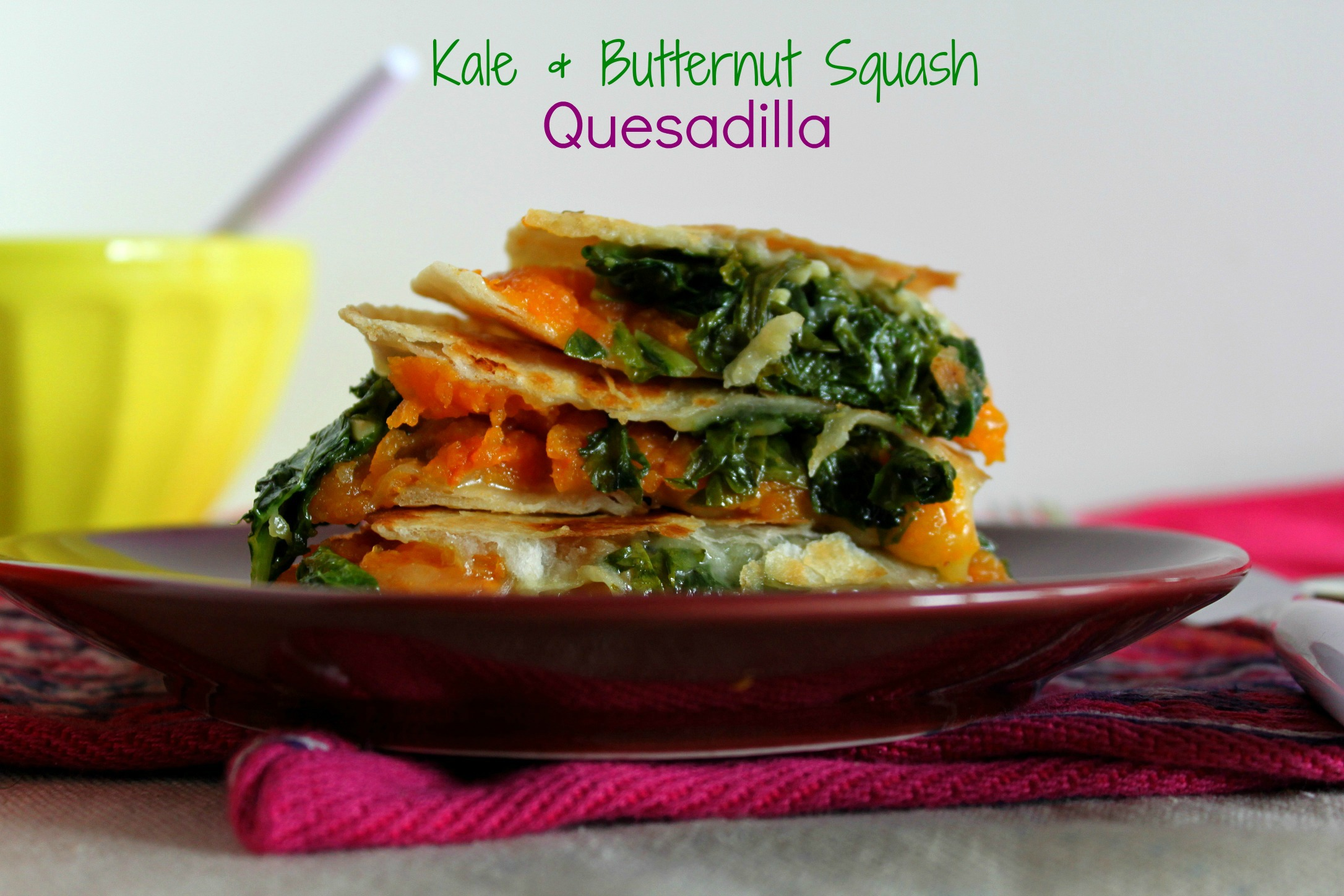 quesadilla-kale-butternut-squash-jewhungry-blog