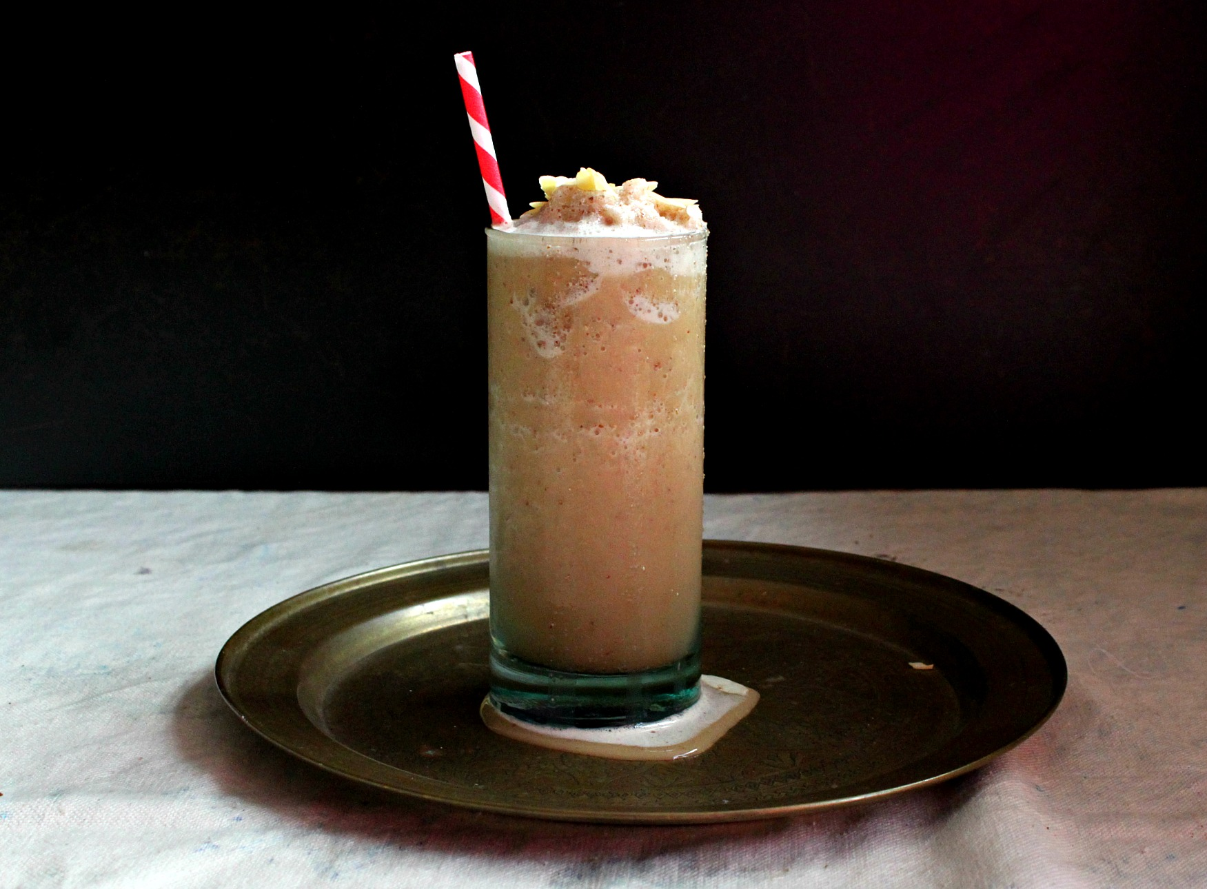 vanilla-almond-frappuccino-jewhungry-blog