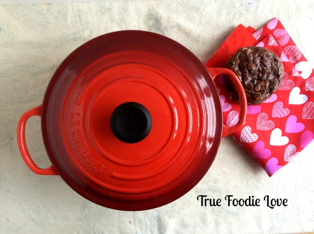 le creuset- jewhungry-blog