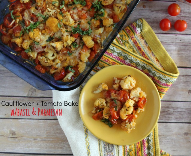 Cauliflower-tomato-parmesan-Jewhungry-kosher-blog
