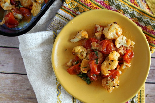 cauliflower-tomato-parmesan-bake-jewhungry-blog