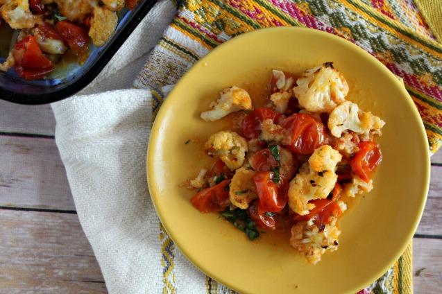 cauliflower-tomato-parmesan-bake-jewhungry-blog